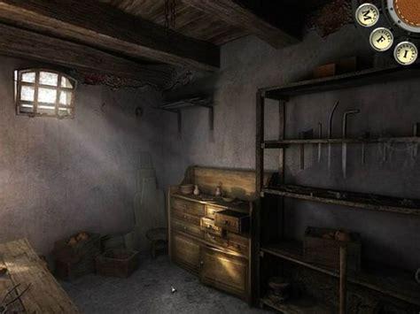 Download agon: The Lost Sword of Toledo