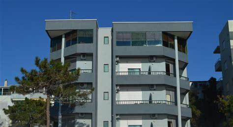 Отель Ylli i Detit Hotel, Дуррес   Цены, фото, отзывы и ...