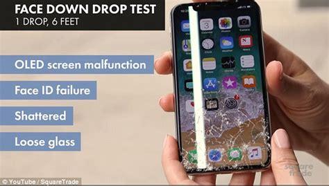 Jangan Sekali-sekali Jatuhkan Iphone X Iphone 7 Jet Black Back Olx 10 Theme Harga Ibox Best Video Settings Fingerprint Magnet Harvey Norman Hd Download