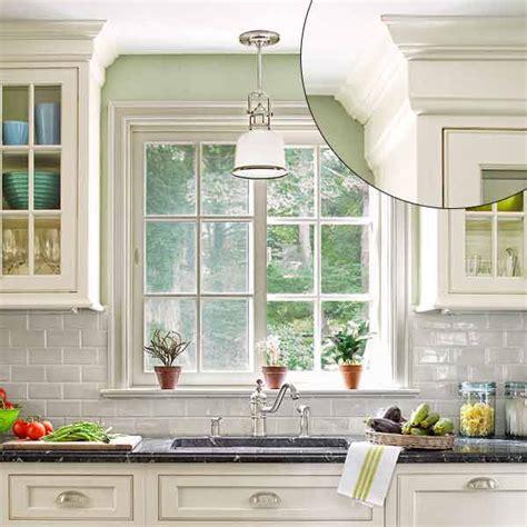 kitchen crown moulding ideas pics photos kitchen crown molding ideas bold and kitchen crown molding ideas
