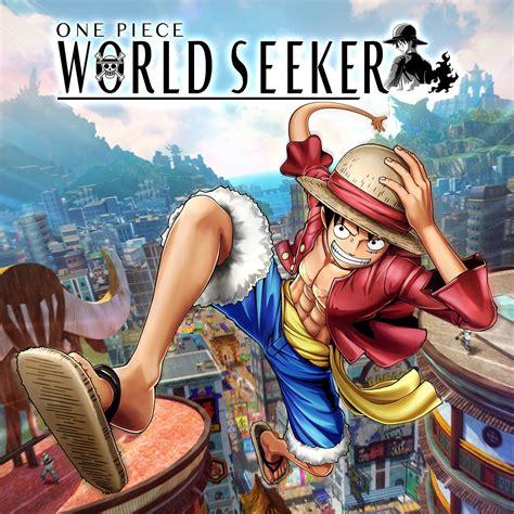 piece world seeker ign
