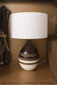 Table De Chevet Leroy Merlin : lampe de chevet leroy merlin rsultat suprieur applique murale lampe de chevet beau lampe led ~ Melissatoandfro.com Idées de Décoration