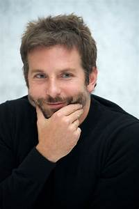 Bradley Cooper Is One Of Barbara Walters39 10 Most