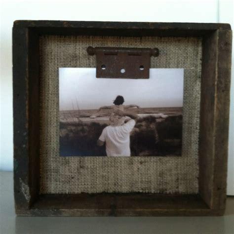 30 repurposed vintage picture frames