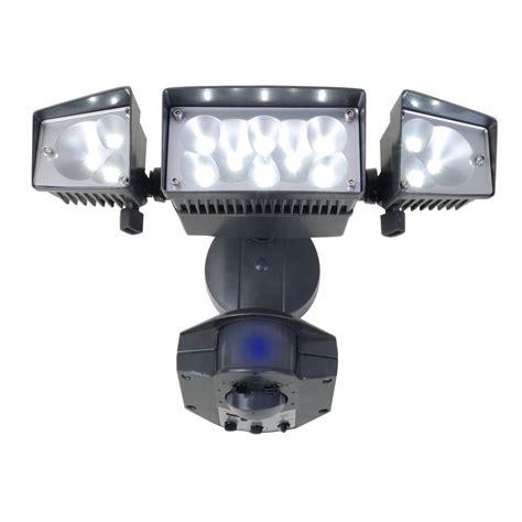 Best Outdoor Motion Sensor Flood Lights Bocawebcam Com
