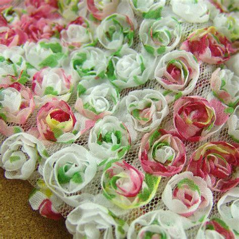shabby chic fabrics australia top 28 shabby chic fabrics australia rachel ashwell jubilee poplin fabric shabby rose