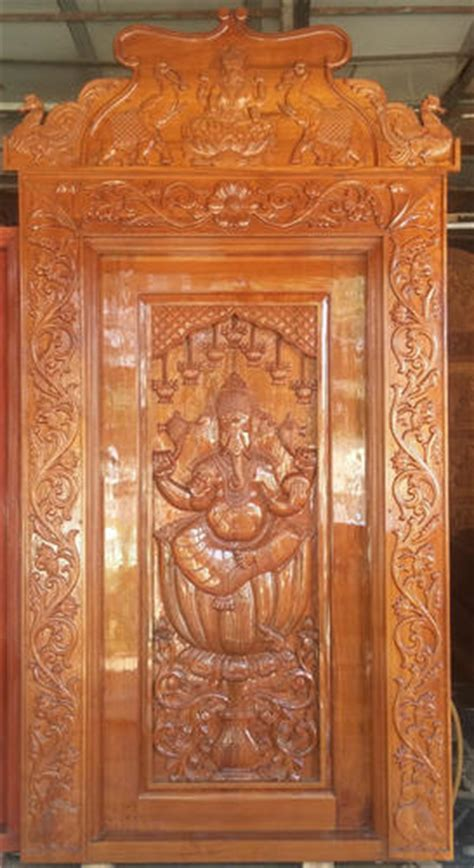 burma teak wood doors asw  wooden doors manufacturer