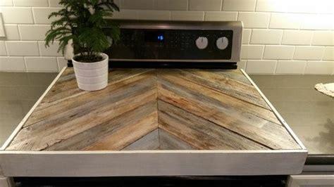 stovetop cover kitchen remodel kitchen decor home kitchens