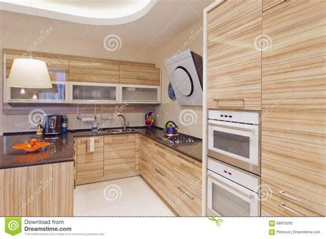 cuisine centrale ile de conception d 39 îlot de cuisine