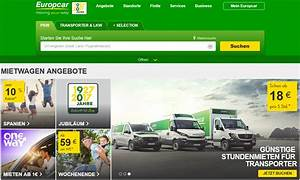 Schröder Autovermietung Braunschweig : autovermietung braunschweig transporter haus ideen ~ Eleganceandgraceweddings.com Haus und Dekorationen