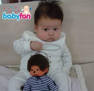 Wann Lernen Babys Sitzen : baby sitzen lernen wann ~ Watch28wear.com Haus und Dekorationen