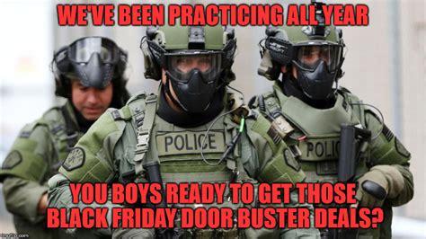 Swat Meme - swat meme images reverse search