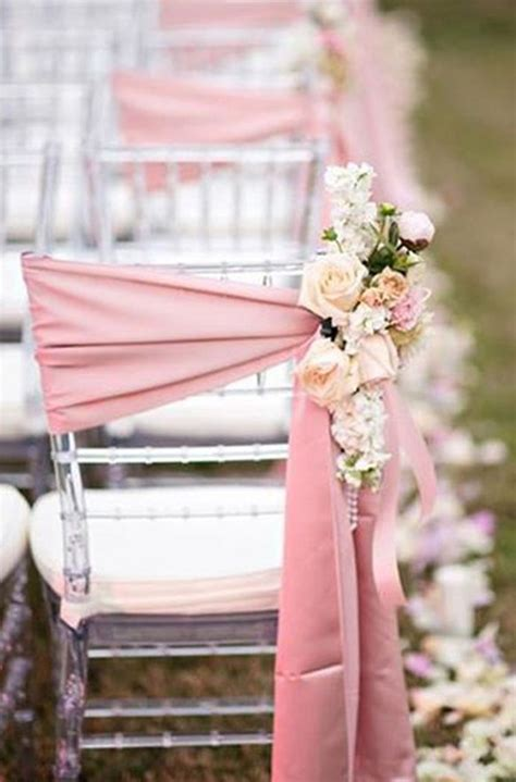 decorate wedding ceremony table 2014 luxury wedding reception table decorations archives weddings romantique shades