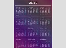 2017 Calendario Download 2019 Calendar Printable with