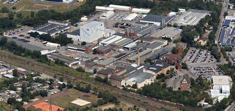 kyocera fineceramics gmbh kyocera 252 bernimmt den hochleistungskeramik sektor der deutschen friatec gmbh kyocera