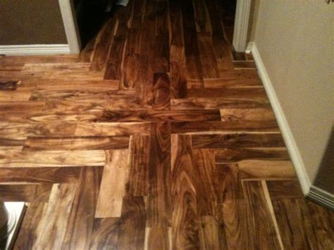 17 best images about bamboo flooring on
