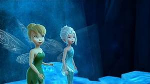 Download Movie Hd Tinker Bell And The