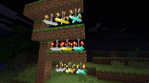 redstone l chandelier minecraft chandelier mod minecraft mods mapping and modding