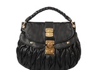 designer bags tenbags designer handbags