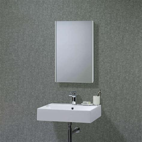 lewis bathroom mirrors roper limit slimline single bathroom cabinet with 18950