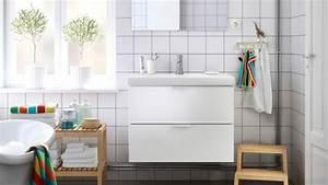 Nettoyer Mur Exterieur Bicarbonate : 4 astuces de grand m re pour nettoyer le carrelage ~ Melissatoandfro.com Idées de Décoration