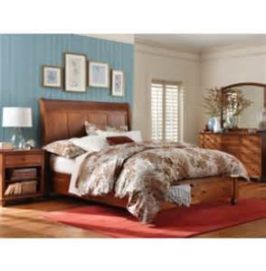 covington collection master bedroom bedrooms art van