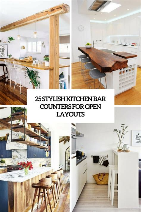 One Coolest Kitchen Designs by 432 The Coolest Kitchen Designs Of 2017 Digsdigs