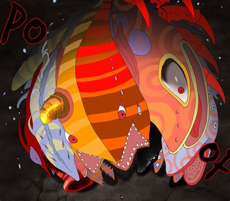 anima tower  god wiki fandom powered  wikia