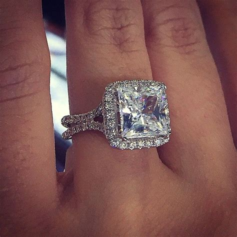 engagement ring etiquette do s and don ts follow me