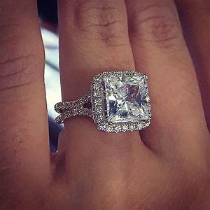 engagement ring etiquette do39s and don39ts follow me With big rock wedding rings