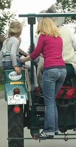 Wagen Für Kinder : traktor eins tze im allg u das t gliche leben in wahren bildern ~ Markanthonyermac.com Haus und Dekorationen