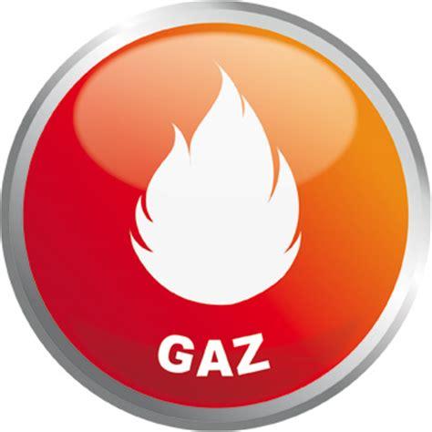 vaisselle et ustensiles de cuisine friteuse churros gaz premium ce 22l avec thermostat