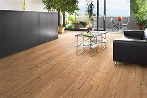 stratifier un parquet awesome parquet stratifi les With stratifier un parquet