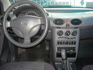 Mercedes Classe A 2000 : classe a prata 2000 mercedes benz campinas c tem usados ~ Medecine-chirurgie-esthetiques.com Avis de Voitures