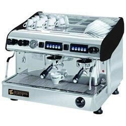 These coffee vending machine price come in many designs and styles and are perfect for different applications. Expobar Coffee Machine - Expobar Coffee Machine Latest Price, Dealers & Retailers in India