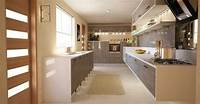 lovely master kitchen plan 10 Kitchen Color Schemes for the Modern Home