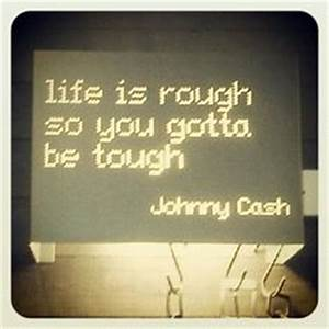 Fun on Pinteres... Funny Johnny Cash Quotes