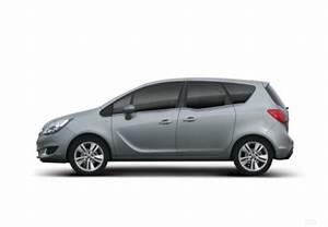Fiche Technique Opel Meriva : fiche technique opel meriva affaires 1 7 cdti 110 ch fap pack clim ba 2013 ~ Maxctalentgroup.com Avis de Voitures
