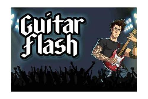 ar flash apk baixar guitar