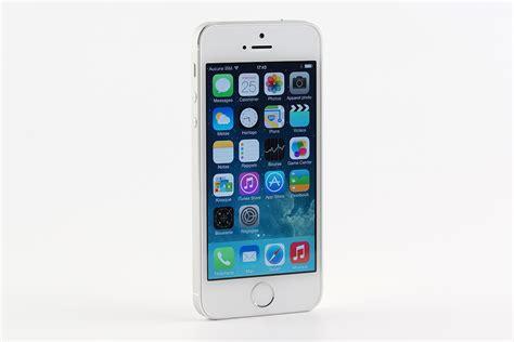 pictures of iphone 5s iphone 5s focus sur la partie photo