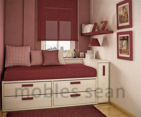 home design for small spaces small house interior design ideas write