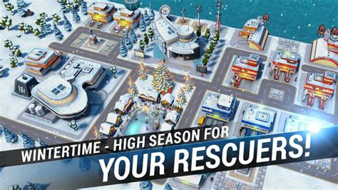 emergency hq free rescue strategy game 8 balls, Download Color Road Ball Roll Road Color APK | downloadAPK.net, Download Creative Destruction 2.0.1171 APK | downloadAPK.net.