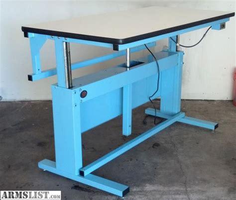 armslist  saletrade proline electric adjustable