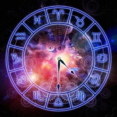 Horoskopi 29.01.2017 - GazetaBlic