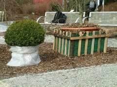 Immergrüne Winterharte Kübelpflanzen : gartenarbeit im winter verband wohneigentum e v ~ Markanthonyermac.com Haus und Dekorationen