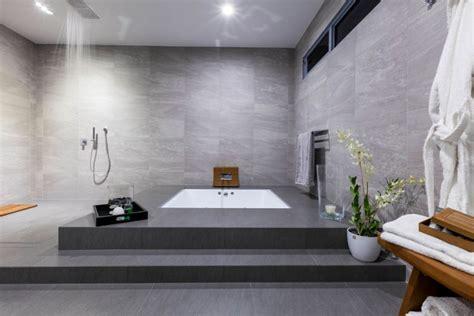 great small bathroom ideas 20 spa bathroom designs decorating ideas design trends