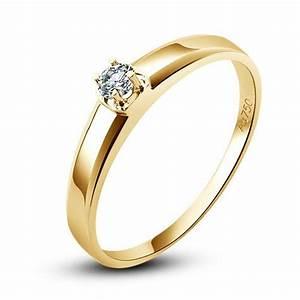 alliance de mariage related keywords alliance de mariage With robe pour mariage cette combinaison bague fiancaille homme