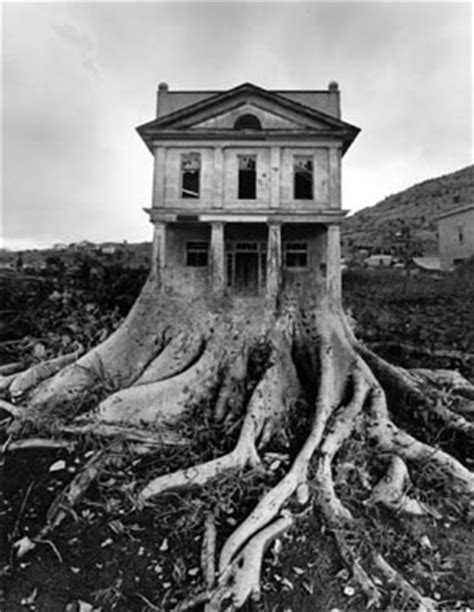 the modern and photography modern photography jerry uelsmann quot untitled quot as photograp flickr