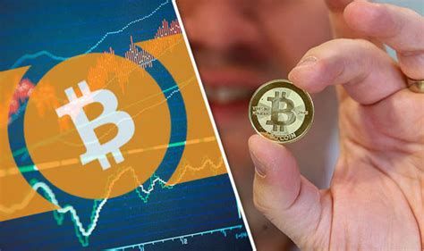 The bitcoin vs bitcoin cash drama has been brewing since 2016 due to the block size which led to the hard if you are interested in bitcoin and bitcoin cash, you can buy the tokens via coinsmart. How to get bitcoin cash? Find out how to get BCH tokens | Personal Finance | Finance | Express.co.uk