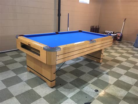 smith brothers pool table billiard table recovery service yp com